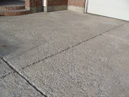 Refinishing Concrete Patio About Custom Concrete Resurfacing Custom Concrete Resurfacing