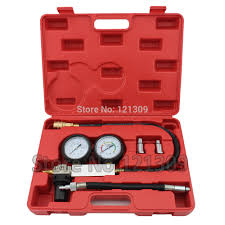 high quality diagnostic kits buy cheap diagnostic kits lots from