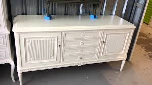 Antique Sideboard For Sale Antique Gustavian Sideboard For Sale Www Swedishinteriordesign Co