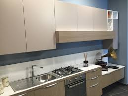 popular paint colors 2017 kitchen cabinet pictures of modern kitchens most popular kitchen