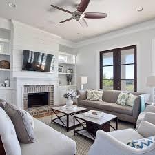 impressive best family room furniture 60 family room design ideas