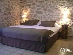 chambre d hote verdon charme chambres d hôtes à quinson dans un domaine iha 12313