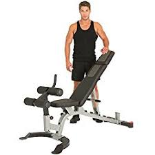 Bowflex 3 1 Bench Review Of Best Weight Bench Versa Weight Vs Bowflex Selecttech