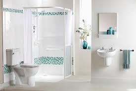 Small Bathroom Toilet Design Adorable Bathroom And Toilet Design - Bathroom and toilet design