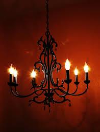 Gothic Dining Room Furniture Free Images Branch Vintage Antique Old Decoration Bulb