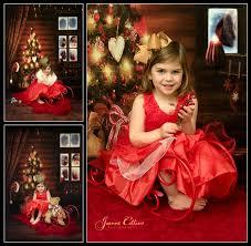 Christmas Party Tunbridge Wells - childrens christmas photoshoot u2013 pretty cienna joanne collins