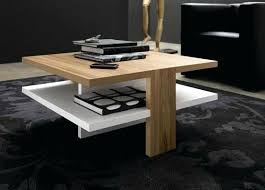 Modern Table For Living Room Contemporary Living Room Coffee Tables Modern Table For Living