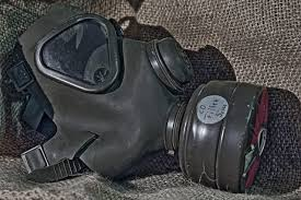 where to buy masks 14 best nbc gas mask the survival corps images on