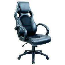 darty bureau fauteuil de bureau massant siege cuir unique decoration darty bim a co