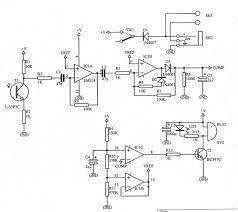 light controller bigfoot arduino lab