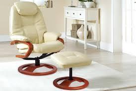 Recliner Swivel Chair Haydock Luxury Reclining Swivel Chair Hsl