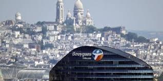 bouygues siege bouygues telecom renonce aux licenciements