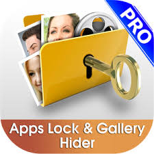 gallery hider apk paid android apps for free app lock gallery hider pro