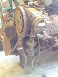 Ford 390 Water Pump 332 428 Ford Fe Engine Forum Fe U0026 O T Picked Up A Couple Of