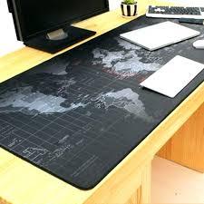 office desk office desk trays best colorful desktop organizers
