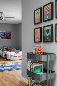 kids bedroom storage how to design a kids bedroom that grows with them i décor aid