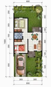 article minimalist house design concept plan type 36 read more