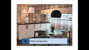 kitchen design splendid floating kitchen island narrow kitchen