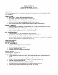 resume samples australia child care provider resume samples childcare resume sample child care resume samples australia downloads full 791x1024 medium 235x150