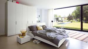 Artikel Von Schlafzimmer Schlafen U2013 Boxspring Betten Und Schlafzimmer Bei Prinz Wohnen