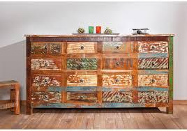 Schlafzimmer Massivholz Massivholz Kommoden U0026 Sideboards Online Kaufen Woody Möbel