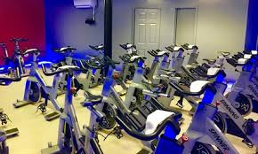 best deals for buying matress on black friday in reston reston health u0026 fitness deals in reston va groupon