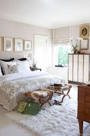 Colors For Bedrooms 441 Best Bedroom Inspiration Images On Pinterest Home Bedroom