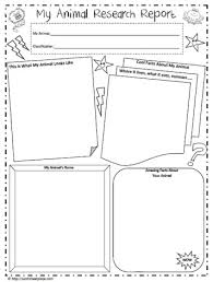 animal habitats free printables interactive sites and more