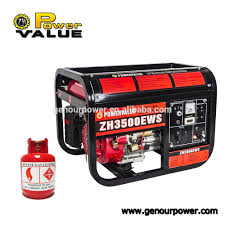 gas engine generator gas engine generator suppliers and