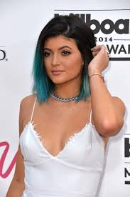 Where Can I Buy Clips For Hair Extensions by Where To Buy Kylie Jenner U0027s Hair Extensions Line So You Too Can