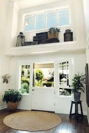 best 25 high shelf decorating ideas on pinterest shelves for