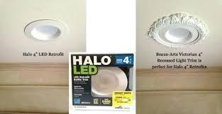 halo 4 inch led recessed lights halo 4 inch led recessed lights fooru me