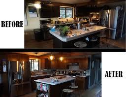 kitchen design seattle kitchen design centers flagstaff az mobile kitchen design