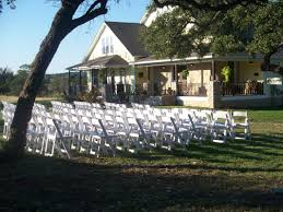 wedding venues tx outdoor wedding venues comanche farm and ranch weddings