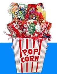 popcorn gift baskets popcorn gift baskets yo pop etc