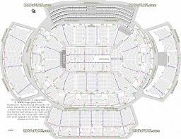 odyssey floor plan odyssey arena floor plan elegant philips arena seat row numbers