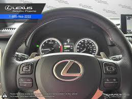 lexus edmonton owner lexus nx 200t for sale in edmonton alberta