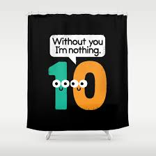 Chemistry Shower Curtains Society6 27 Gifts Only Math And Science Nerds Will Appreciate