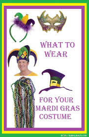 fancy mardi gras 33 best mardi gras images on mardi gras party mardi