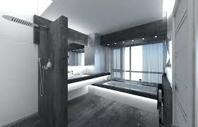 grey and purple bathroom ideas black and purple bathroom ideas yurui me