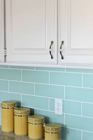 Where To Find Cheap Kitchen Cabinets Mission Budget Kitchen Renovation Handled