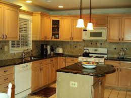 Refacing Kitchen Cabinets Yourself by 3 Kitchen Cabinet Refacing Tips Kitchen Ideas
