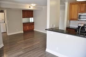 studio 1 bedroom apartments rent bedroom apartment for rent in studio city by trader joes tender