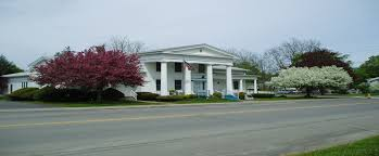 funeral home ny home baird funeral home located in dundee new york
