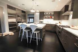 Kitchen Classics Cabinets by Modern Classics Home