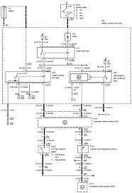 17 2008 ford focus wiring diagram corolla 2c e engine start