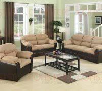 gorgeous ideas beautiful living room furniture delightful