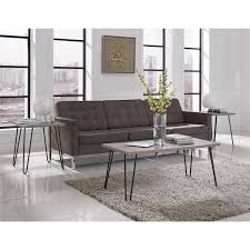 coffee tables simple coffee table appealing square ikea design