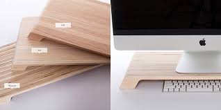 Foot Hammock For Desk by 100 Amazing Gifts For Designers For Under 100