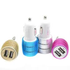Car Phone Charger With Usb Port 510 Best My Cell Phone Images On Pinterest Iphone Cases Phone